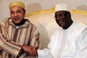 VISITE ANNULEE DE MOHAMMED VI AU MALI : Un silence royal qui fait débat
