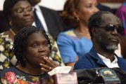 ACQUITTEMENT DE SIMONE GBAGBO  : Quel impact sur la réconciliation nationale?
