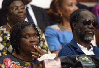 Acquittement de Simone Gbagbo : Un verdict pour la réconciliation nationale