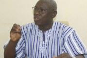 EL HADJ SALIFO TIEMTORE, PCO DU 2E CONGRES ORDINAIRE DU MPP : « Rien ne sert de venir au pouvoir si on est incapable de le gérer »