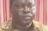 MOUSTAPHA SEMDE, PRESIDENT DU GROUPE MUNICIPAL MPP A PROPOS DE LA SORTIE DES CONSEILLERS UPC :  « Du mensonge et de la délation pour battre campagne »