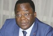 REHABILITATION DU CHEMIN DE FER ABIDJAN-OUAGADOUGOU-KAYA : Le Burkina Faso et la Côte d'Ivoire s'activent