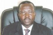 JACOB PASGO, ANCIEN SG DU MINISTERE DES AFFAIRES ETRANGERES : « A aucun moment, je n'ai perçu un double salaire »