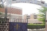 PROCES DE L'ATTAQUE DE LA POUDRIERE DE YIMDI : Ce que des prévenus ont dit à la  barre