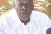 RENTREE POLITIQUE DU PITJ : Soumane Touré pour la dissolution de l'Assemblée nationale et du gouvernement