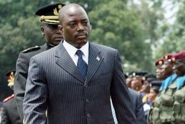CRISE POLITIQUE EN RDC : Les choses vont de mal en pis