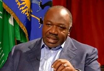 DIALOGUE POLITIQUE AU GABON : La vaste comédie!