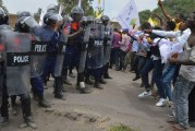 RAPPORT DE L'ONU SUR LES VIOLENCES MEURTRIERES EN RDC : Kinshasa dans la logique du déni, comme toujours