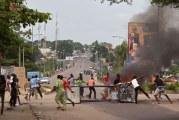SITUATION SOCIOPOLITIQUE EN RDC : A petits pas vers le chaos