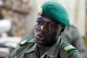 PROMESSE DE REVELATIONS FAITE PAR HAYA SANOGO : Les Maliens n'attendent que ça