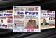 FORMATION DES RESPONSABLES PROVINCIAUX DU MPP : Pour élever le niveau de conscience politique