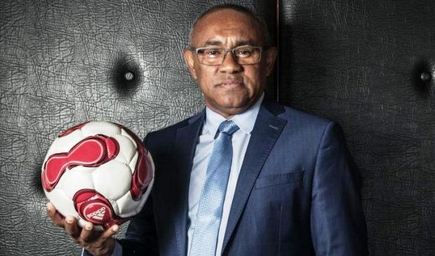 ELECTION DE AHMAD AHMAD A LA PRESIDENCE DE LA CAF : Triste fin de match pour Issa Hayatou