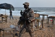 AN I DE L'ATTAQUE TERRORISTE DE GRAND- BASSAM : Garder l'arme au pied