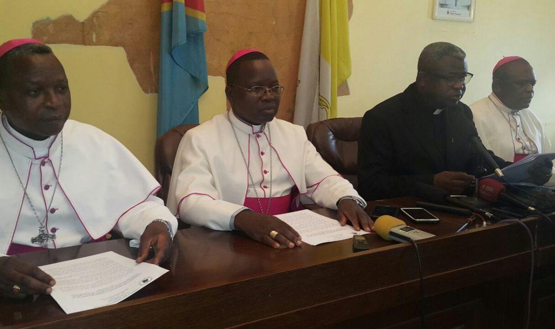 MEDIATION DE LA CENCO  : L'Eglise catholique pourra-t-elle ramener toutes les brebis dans l'enclos?