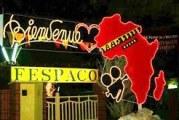FESPACO 2017 : L'affluence se fait attendre