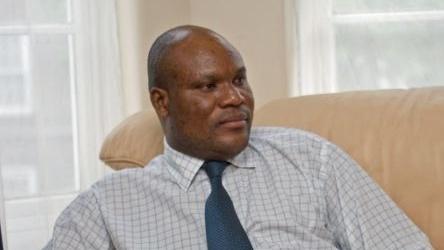 Condamnation en appel de l'opposant congolais Paulin Makaya : Décidément Sassou tient à son grand nettoyage