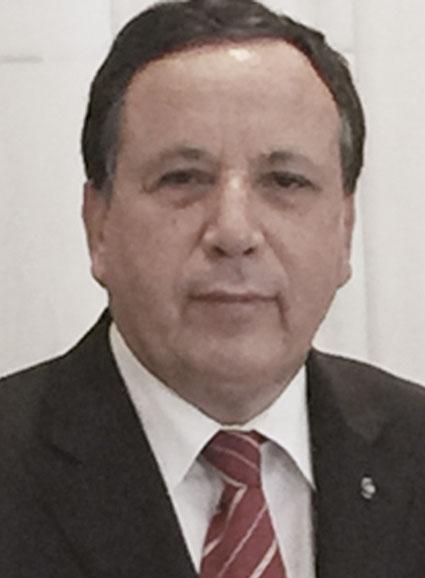 MOHAMED KAHLOUN AMBASSADEUR DE TUNISIE A PROPOS DE LA REVOLUTION DU JASMIN ET DE L'INSURRECTION POPULAIRE AU BURKINA : « Il y a beaucoup de points de ressemblances »