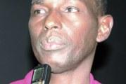 MOHAMED MUSTAPHA DIT MAMANE, CHRONIQUEUR A RFI : « Si les Occidentaux  nous  exploitent,  c'est qu'il y a des complices »