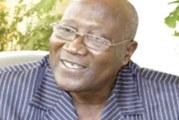 PHILIPPE OUEDRAOGO AUX MEMBRES DE LA CODER : «Vous êtes des nostalgiques du régime de Blaise Compaoré»