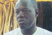 Me GILBERT NOËL OUEDRAOGO, président de la CODER, à l'issue de sa visite chez le roi de Tenkodogo : «Il faut travailler à exclure l'exclusion»