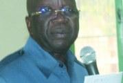 GROGNE AU SEIN DE LA POLICE SUR LES SERVICES PAYES : « Je vous invite à reprendre le travail », dixit Simon Compaoré