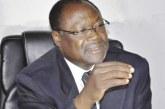 APPEL A LA RECONCILIATION NATIONALE : Ablassé Ouédraogo répond à la Présidence du Faso