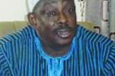 ETABLISSEMENT D'ACTES ADMINISTRATIFS DANS LA COMMUNE DE GARANGO : Le maire exige des demandes timbrées, les enseignants protestent