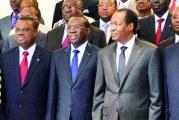 PROCES DU DERNIER GOUVERNEMENT DE BLAISE COMPAORE : Le CDP dénonce « une violation manifeste de l'Etat de droit »