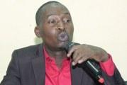 SEINI KOANDA, SG DU SATB A PROPOS DU SIT-IN DES AGENTS DU TRESOR PUBLIC : « Rassurez-vous, les salaires ne seront pas pris en otage »