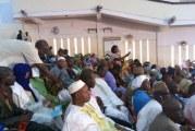 CONFERENCE D'ENTENTE NATIONALE AU MALI : L'os de l'Azawad reste intact