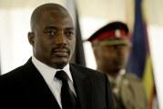 RENCONTRE ENTRE LE CHEF DE L'ETAT ET LES FORCES POLITIQUES ET SOCIALES EN RDC : Joseph Kabila comme Blaise Compaoré ?