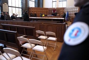 JUGEMENT D'UN SOLDAT FRANÇAIS POUR PEDOPHILIE : Un procès pour l'exemple