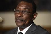 NOMINATION D'UN NOUVEAU PM AU MALI :  Idrissa Maïga réussira-t-il là où ses prédécesseurs ont échoué?