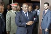 NOMINATION ANNONCEE D'UN PREMIER MINISTRE EN RDC : Quand Kabila fait durer le suspense!