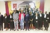 RENTREE SOLENNELLE DU BARREAU : Sous le signe des libertés dans les politiques publiques de sécurité