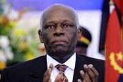 15 ANS APRES LA FIN DE LA GUERRE CIVILE EN ANGOLA : Le pays de Dos Santos se porte-t-il mieux?
