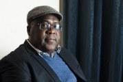 APPEL DU RASSEMBLEMENT AUX CHEFS D'ETAT AFRICAINS : Quand Félix Tshisékédi se tire une balle dans le pied