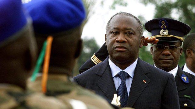 AN VI DE LA CHUTE DE GBAGBO : Les Ivoiriens toujours divisés