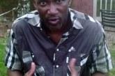 ALPHA YAGO, A PROPOS DU MEETING DU 29 : « C'est la manifestation d'une forte attente de l'opinion»