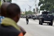 DETOURNEMENT PRESUME DES FONDS DESTINES AUX DEMOBILISES EN COTE D'IVOIRE : Ces «coupeurs de route*» qui créent des ennuis à ADO