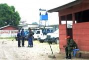 ATTAQUE DE LA PRISON CENTRALE DE MAKALA EN RDC: Un acte qui ajoute à la confusion