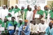 LIGUE ISLAMIQUE POUR LA PAIX AU FASO : Un nouveau conseil des sages pour consolider la cohésion sociale