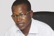DR ADJAHOURABOU BATABABON, GYNECOLOGUE ET OBSTETRICIEN : «  Tous les fibromes ne nécessitent pas de traitement»