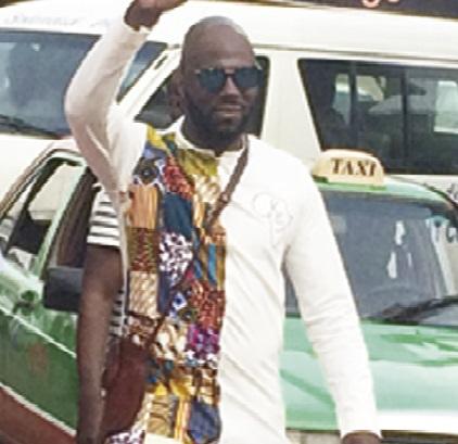 KEMI SEBA, INITIATEUR DU FRONT ANTI-CFA, A PROPOS DES CHEFS D'ETAT AFRICAINS OPPOSES AU MOUVEMENT : « Ce sont des gens que je compare à des esclaves »