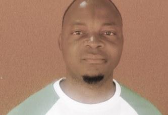 MOIS DU RAMADAN : « Il y a trois types de fidèles musulmans », selon l'imam Ismaël Tiendrebéogo