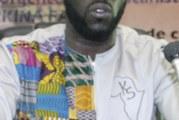 KEMI SEBA A PROPOS DE LA POLITIQUE FRANÇAISE EN AFRIQUE : « On a rajeuni le visage du président, mais le projet politique ne changera pas »