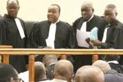 PROCES DE BLAISE COMPAORE ET SON DERNIER GOUVERNEMENT : Les avocats de la défense claquent la porte