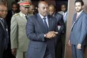 SANCTIONS DE L'UE CONTRE DE HAUTS DIGNITAIRES CONGOLAIS : Et Kabila dans tout ça?