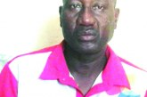SOUTIEN FINANCIER DU MINISTERE DES SPORTS AUX CLUBS DE D1 : Une allocation qui divise à l'USCO de Banfora