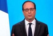 BILAN DU PRESIDENT FRANÇAIS : Hollande anitchié anibaara*!